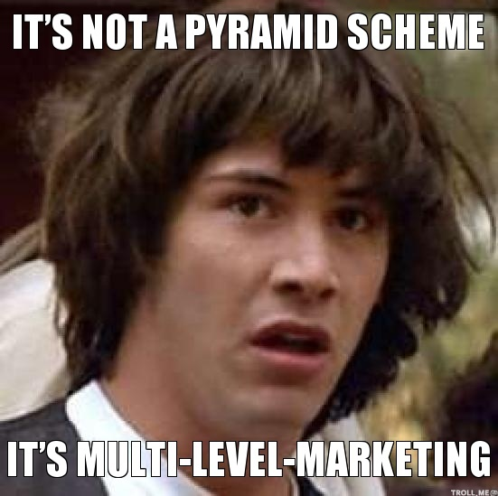 its-not-a-pyramid-scheme-its-multilevelmarketing
