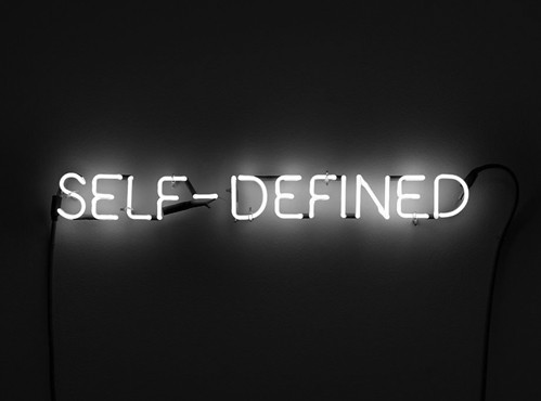 self_defined
