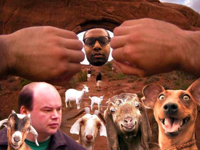 gilbert_goatse