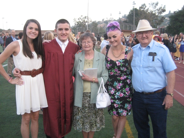 grandma_grandpa_babies_2012