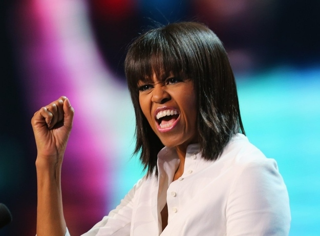 michelle_obama_fierce