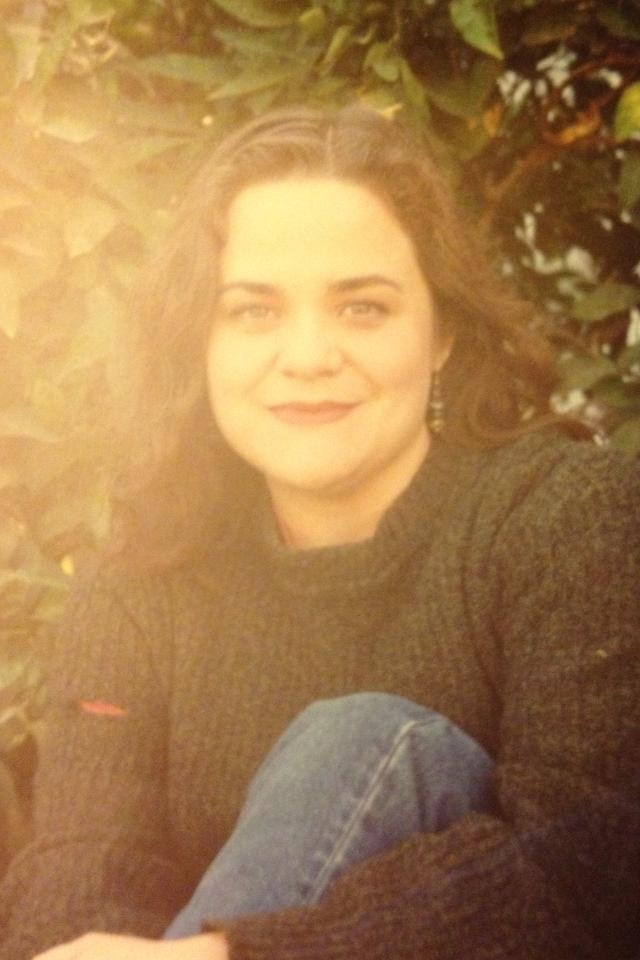 muffy_1998