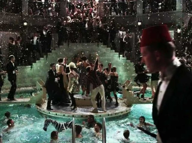 the-great-gatsby-fez
