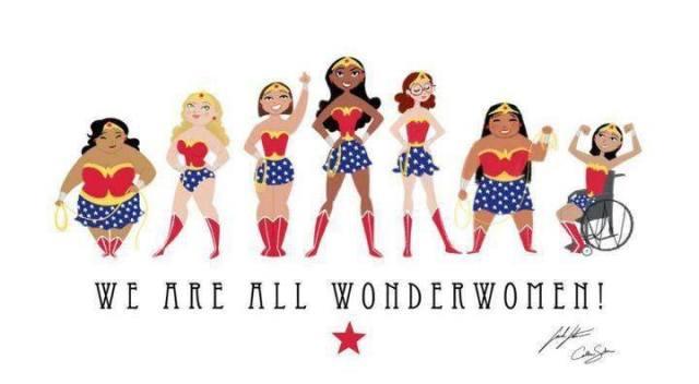 we_are_all_wonder_women
