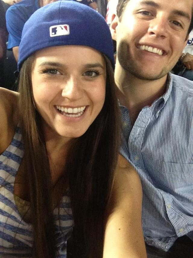 anne_connor_go_dodgers