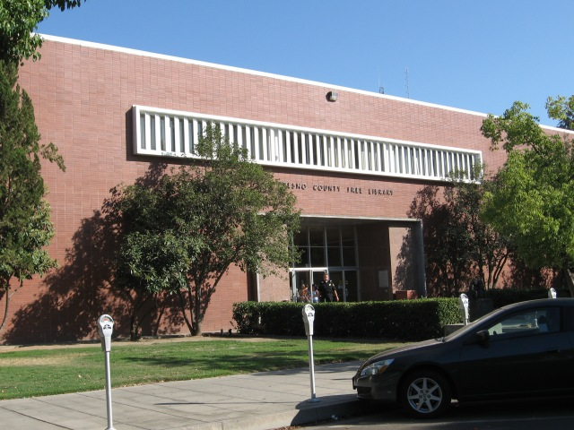 fresno_county_free_library