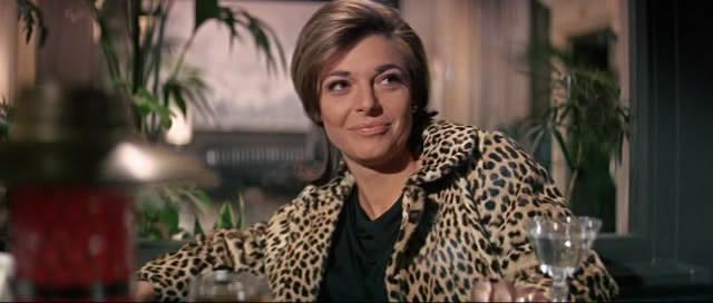 Anne-Bancroft-Mrs-Robinson