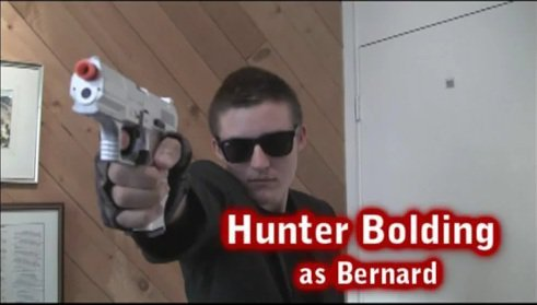 hunter_badass_2011