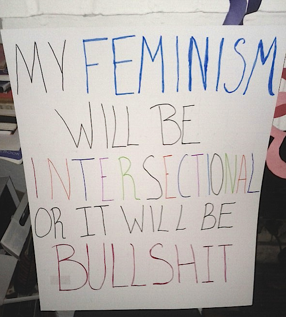 intersectional_or_bullshit