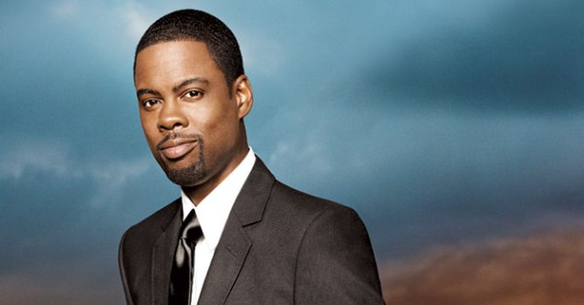 chris-rock-670x350
