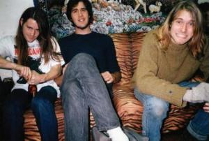 chad-channing-krist-novoselic-kurt-cobain-nirvana-1988-the-eye-of-faith-vintage