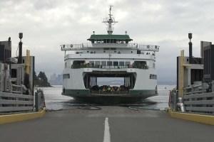 ferry_004o