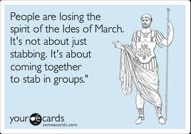 Ides-of-March-